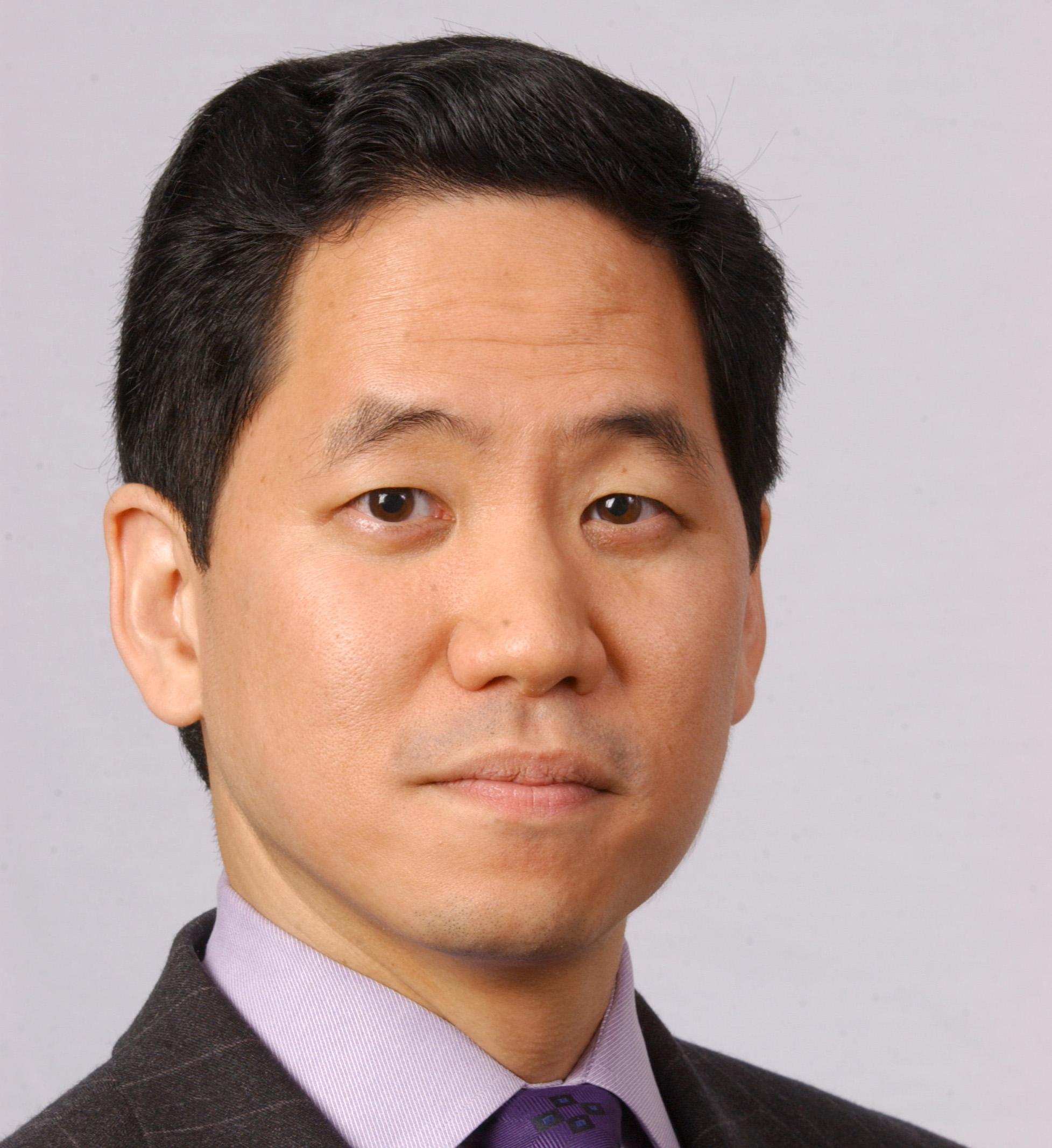 Celebration of life of Vanderbilt Law School professor Richard Nagareda scheduled