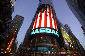 Vanderbilt professors develop new Nasdaq indexes that guard against market gyrations