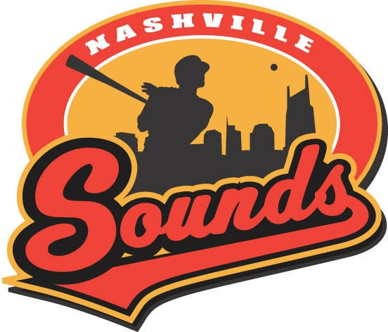 nashville-sounds-logo.jpeg