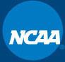 Volunteers needed for NCAA Women's Golf Championship