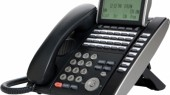 Phone service to be temporarily unavailable Jan. 15