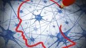 Neimat: Emotional disturbance is an overlooked symptom of Parkinson's