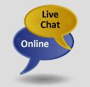 HR website now features live chat | Vanderbilt News