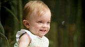 Big dreams for tiny babies