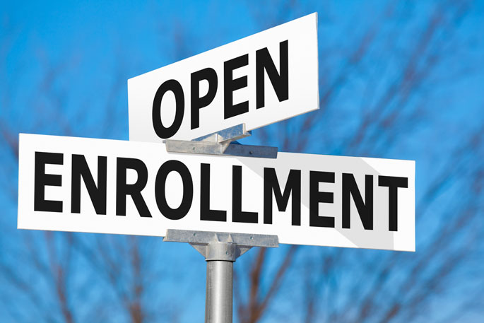 Image result for images of enrollment