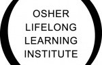 Osher spring term has invigorating curriculum for older learners