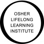 Vanderbilt Osher OLLI