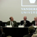 """The Auto Industry Comes to Tennessee"" – a panel discussion"