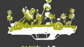 Students to create temporary park for Park(ing) Day Sept. 21