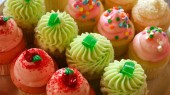 Cupcake-palooza March 24 offers sweet way to support Books from Birth