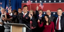 Patronage: A political necessity and practical burden