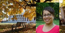 Vanderbilt's Peabody College appoints associate dean for students and equity, diversity and inclusion