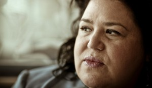 Overweight women lose in the labor market: Vanderbilt study
