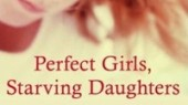 Author Courtney E. Martin to discuss best-selling book 'Perfect Girls, Starving Daughters' March 25