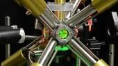 Tabletop plasma generator brings Jupiter's core to the lab