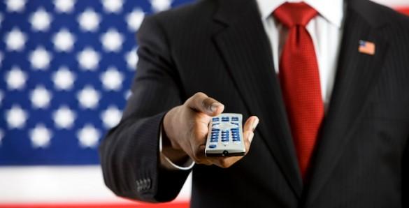 "Power of the press: Can the media influence voting behavior of legislators? New Vanderbilt research says ""yes."""