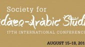 Judaeo-Arabic culture focus of cross-disciplinary conference