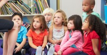 Pre-K in TN: How can we sustain the gains?