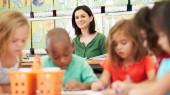 Educators grapple with future of pre-k