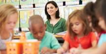 Chalkbeat: 'Educators grapple with future of pre-k'