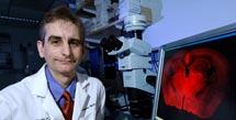 Identifying genes to predict and prevent pre-term birth