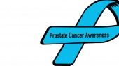 'Messages of Hope' prostate cancer event is Dec. 11