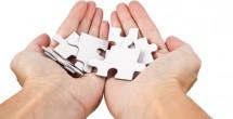 VU receives grant renewal from Autism Speaks