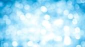 Quantum dots brighten the future of lighting