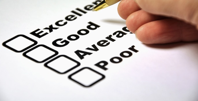 Image result for Report card
