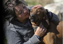 VUMC surgeon and LifeFlight nurse team to serve their community with amazing canines