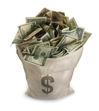 personal cash flow management seminar to be held may 12 vanderbilt