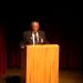 richardson-tuskegee-video