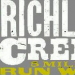 richlandrun