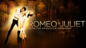 Discount offered for 'Romeo & Juliet' ballet