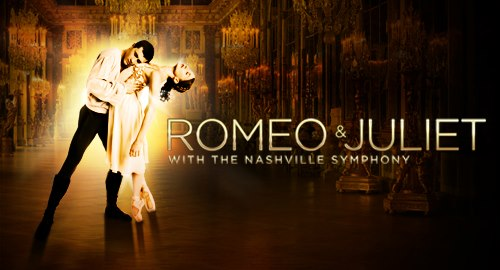the actions and consequences in romeo Get an answer for 'what is romeo's motivation for killing tybalt what are the consequences of this action in romeo and juliet ' and find homework help for other romeo and juliet questions.