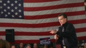 Bias against Mormonism may not keep Romney out of White House
