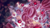 WIN for blocking cancer growth