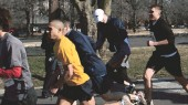 Register for Run for Our Veterans 5K