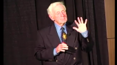 "John Seigenthaler: ""Wikipedia, WikiLeaks and Wiccans: Historical Accuracy Online"""