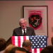 John Seigenthaler: 220th anniversary of the Bill of Rights