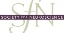 Maier receives Society of Neuroscience Career Award