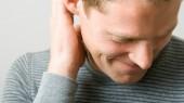 Shyness study examines how brain adapts to stimuli