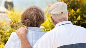 Boomers, Elders and more series: What is a Senior Care Consultant?