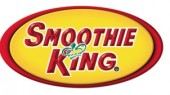 Discount at Student Rec's Smoothie King