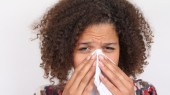 My Southern Health: Spring allergies may be worse in the South