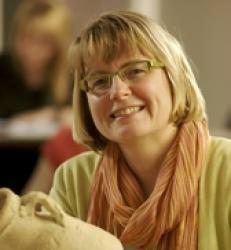 Lea Stirling