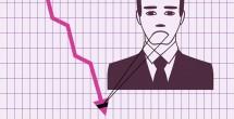 VIX creator calls Volatility ETPs 'guaranteed losers'