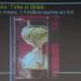 Dr. Howard Kirshner on stroke prevention