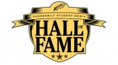 Four alumni to join Vanderbilt Student Media Hall of Fame in 2016