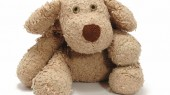 Stuffed animals bring bacteria to OR